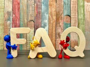 GSCL Member FAQ